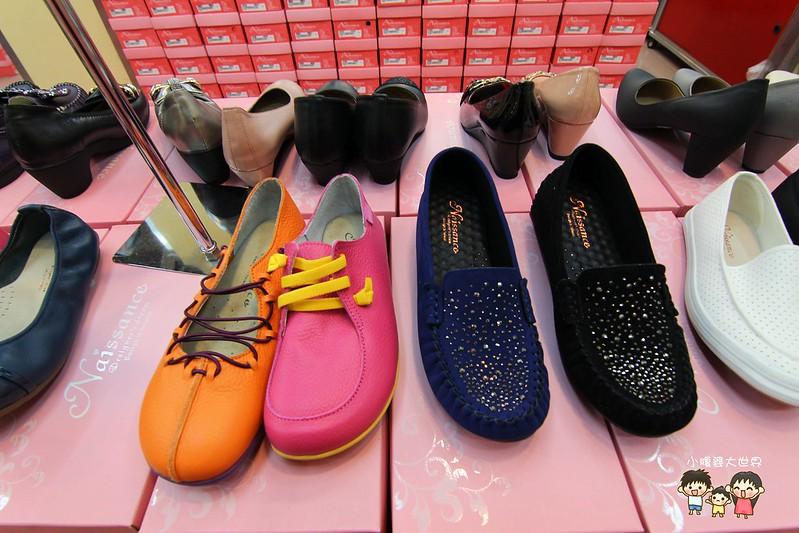 女鞋特賣愷 022