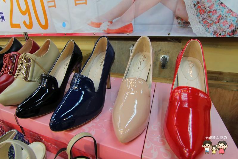 女鞋特賣愷 119