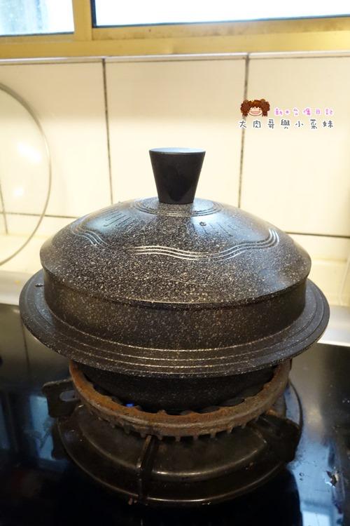 Kitchen Art 韓式輕量砂鍋 (15).JPG