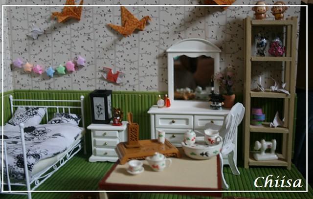 Dollhouse et Diorama de Chiisa - Photos diorama Alice (p7) - Page 5 14920066304_464851f5f6_z