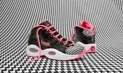 reebok-question-mid-houndstooth-2