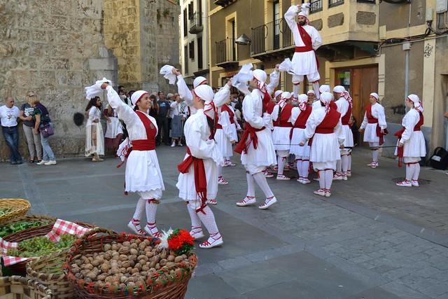 2014-09-27_Deba-Euskal-Jaia_Ander-Fernandez-0347