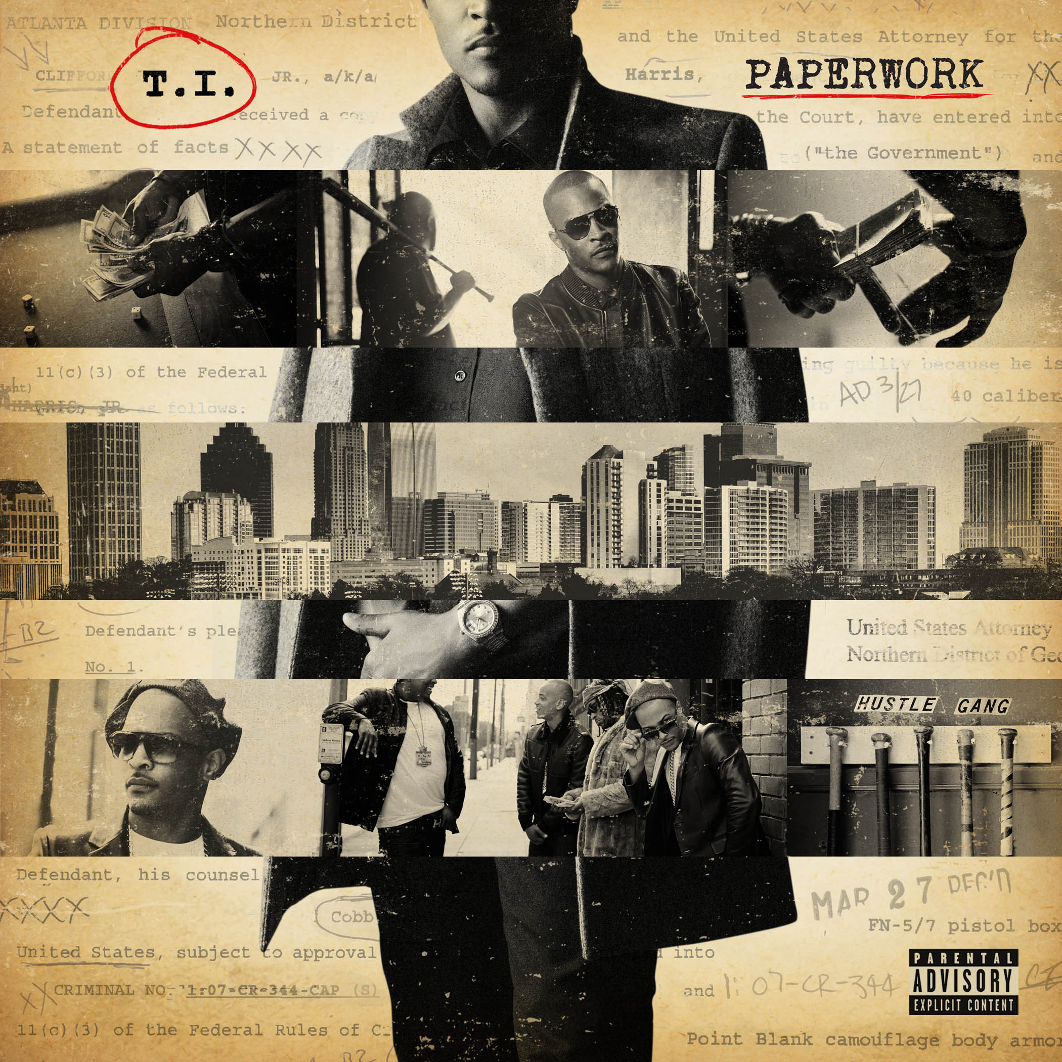 T.I. deluxe cover-61595685