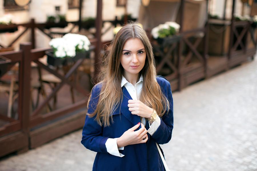 модный-блоггер-украина-ника-гук