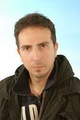 Fabrizio Resta Sel