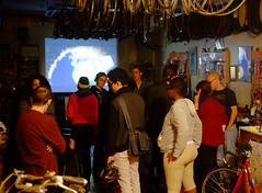 20141024Recyclery Movie Night--13.jpg