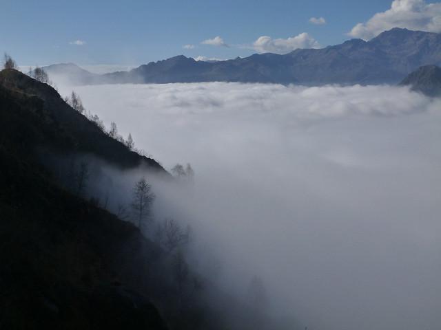 Nuvole!