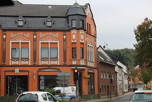 Blog-Germany-02