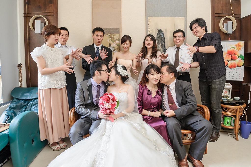 彥中有彤結婚-370