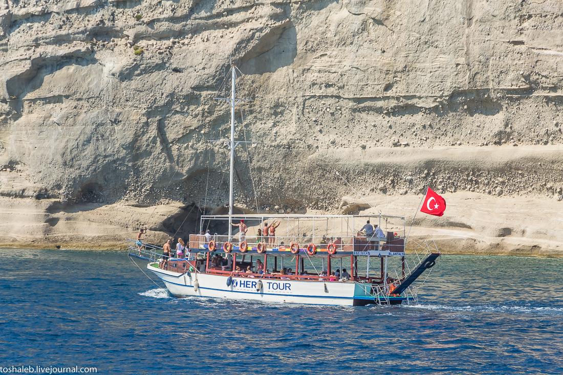Турция_яхта-21