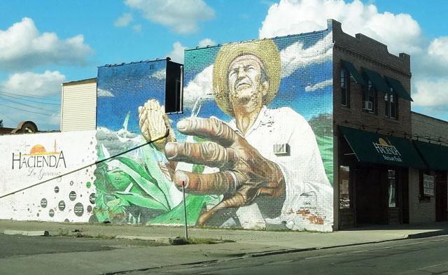 la-hacienda-mural