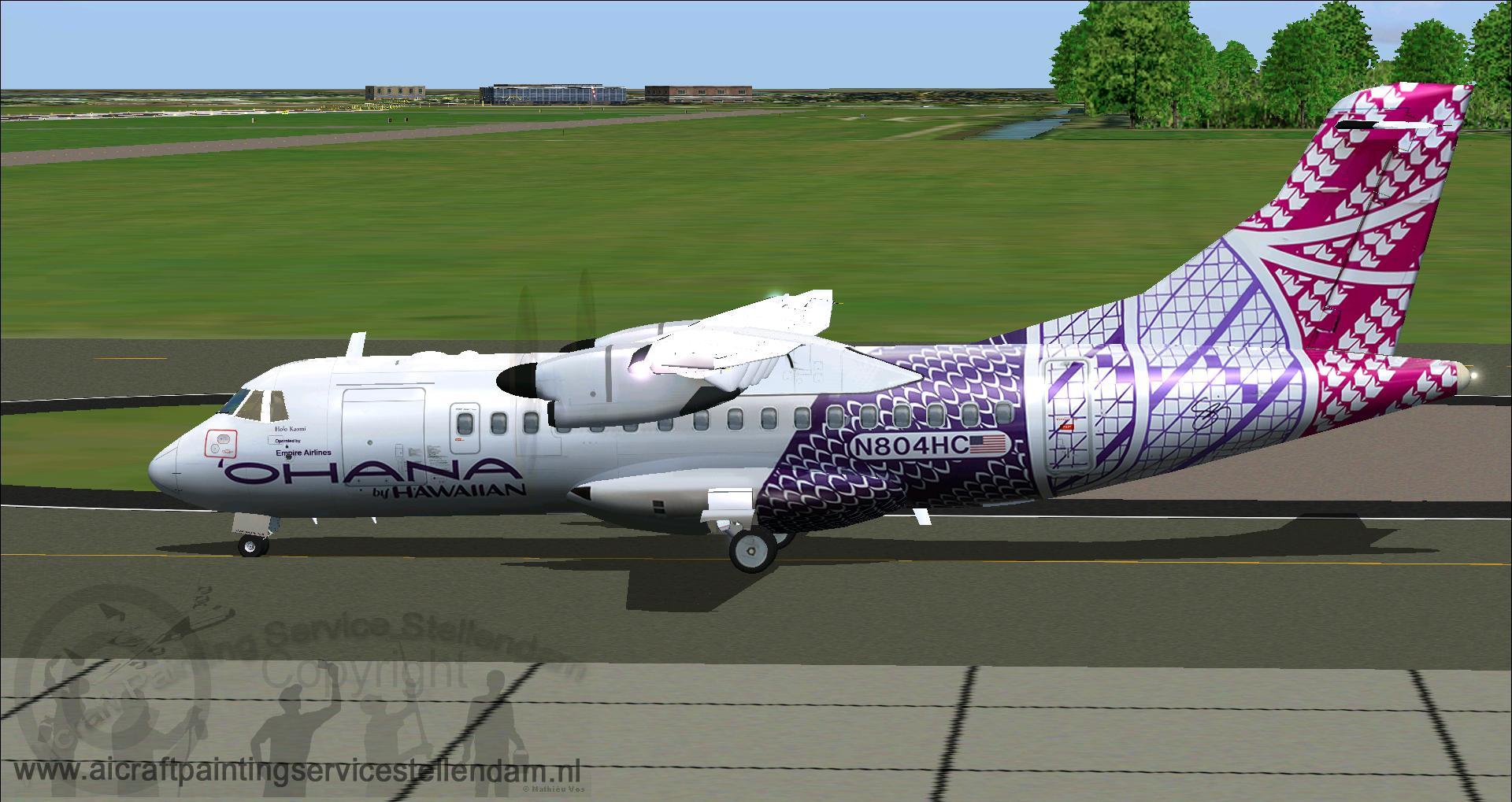 ISDT_ATR42-500_Ohana_by_Hawaiian_N804HC2