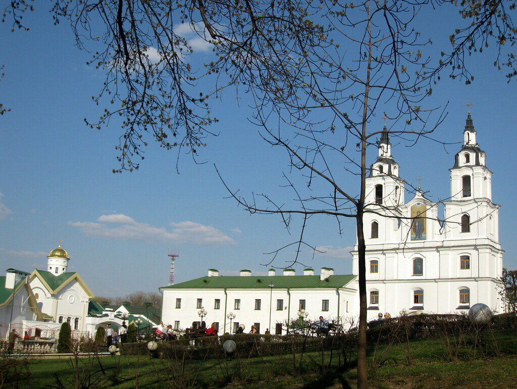 Riika ja Minsk 071