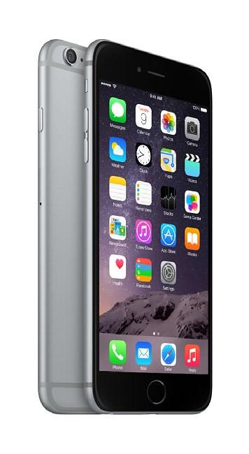 Smart iPhone6