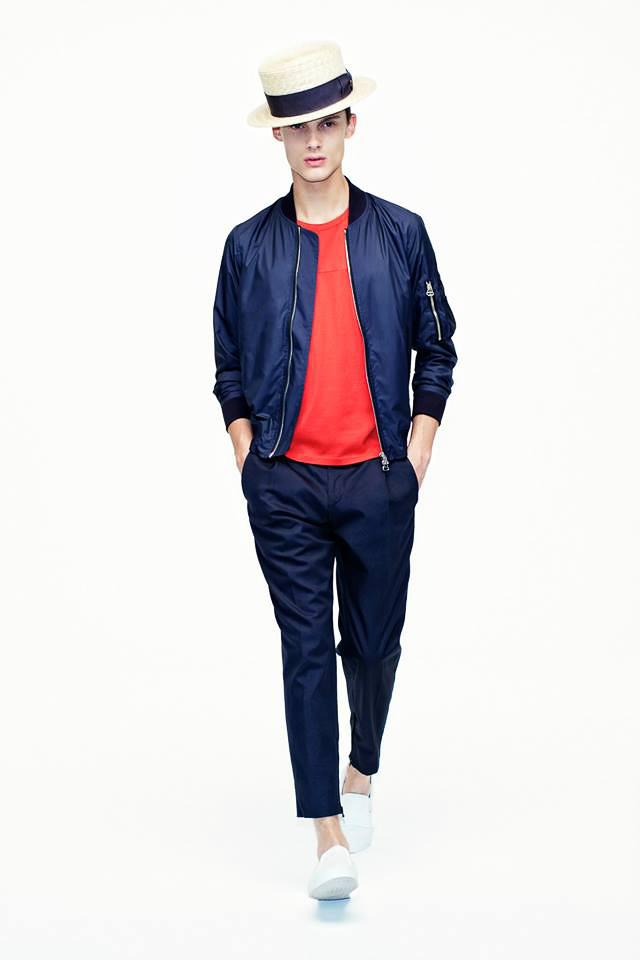 SS15 Tokyo kazuki Nagayama001_Kurt Herbst(fashionsnap)