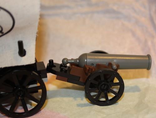 6716_LEGO_Western_Chariot_08