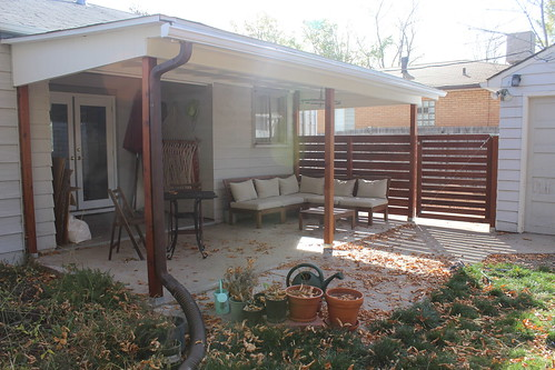 2014.11_back porch 3 2014 after