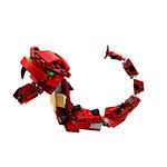 LEGO Creator 31032 B