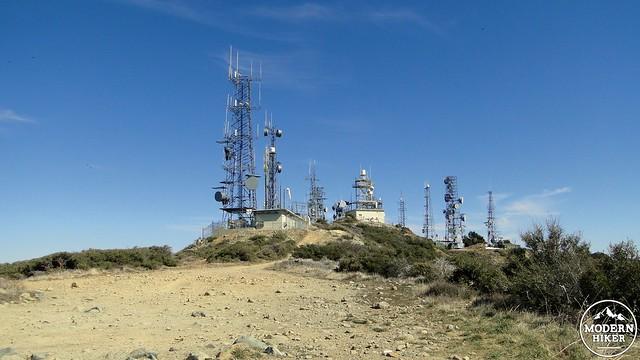 santiago-peak 15