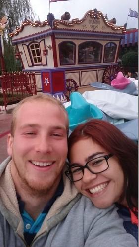 Selfies-Disneyland-04