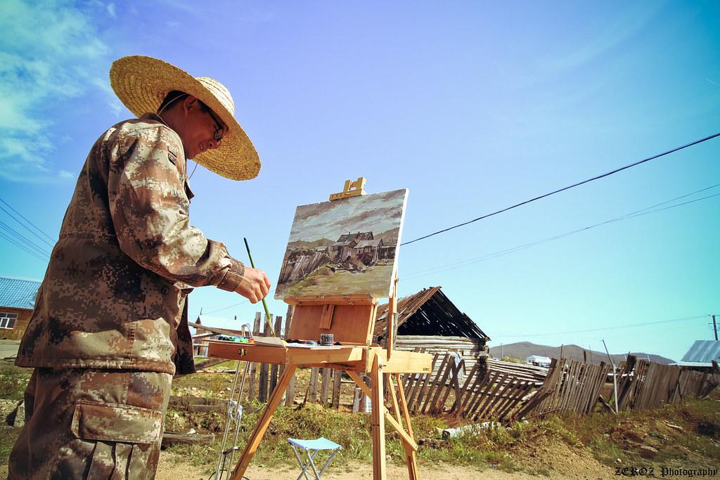內蒙古‧印象2082-55-2.jpg