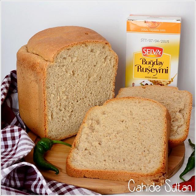 ruşeymli ekmek2