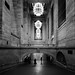 Grand Central Underpass, New York City by strobist