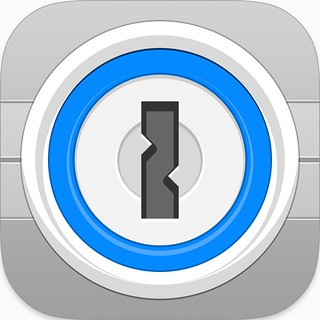 iOS版1Password+iOS8+safari+TouchIDの連携が死ぬほど便利