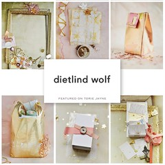 Dietlind Wolf photographer