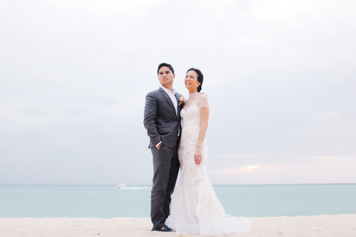 BORACAY WEDDING PHOTOGRAPHER-70