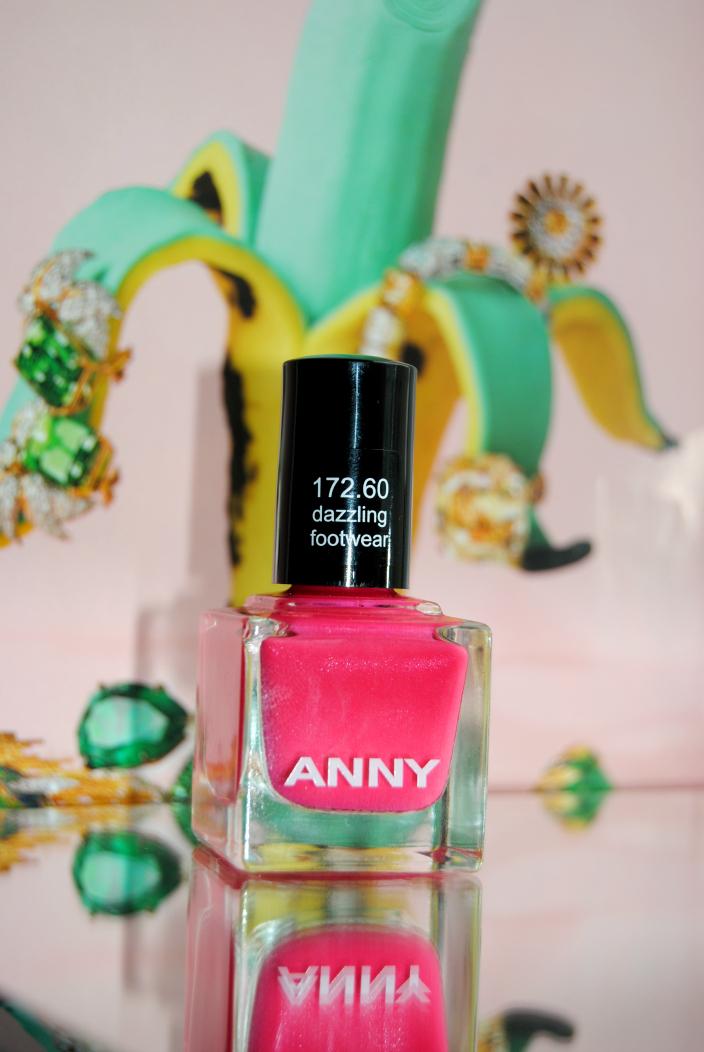 ANNY High Heels (1)
