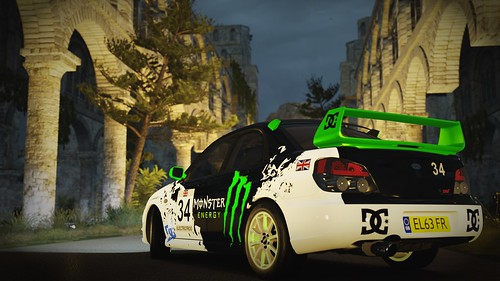 Bon Forza Motorsport Forums