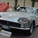 1965 FERRARI 330 GT 2+2 Pinifarina by pontfire