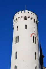 CiTYSCAPE - & - Landmarks & towers