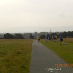 2014-myles-and-george-races--celbrating-lvac-40-065