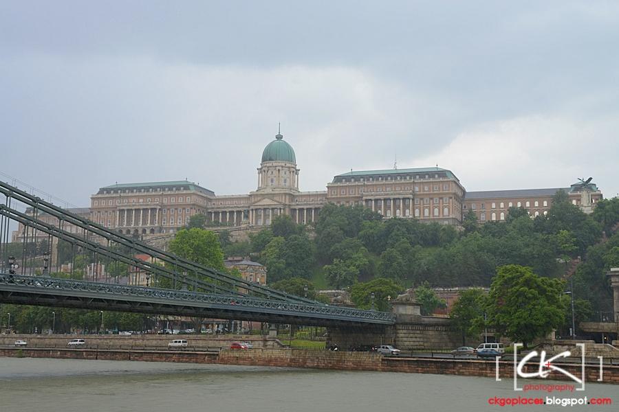 Hungary_026