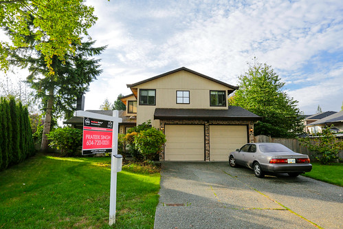 Storyboard of 8986 146A Street, Surrey
