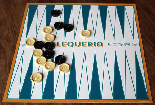 Brettspiel-eigenes-Logo-backgammon-lequeria-IMG_1929