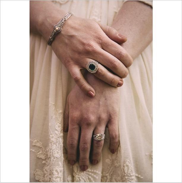 sunnysbondjewelry33