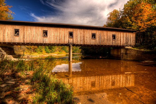 sony coveredbridge coveredbridges a77 ashtabula jeff® copyright©byjeffreytaipale j3ffr3y