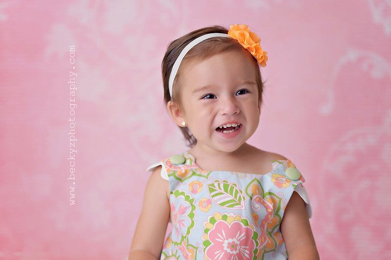 15335389777 237bb38bf5 c Dallas Child Photographer | Camille is Two!