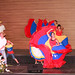 AMASVE Concierto Hispanidad e Integracion_20141012_Juan Dorado Tomas_102