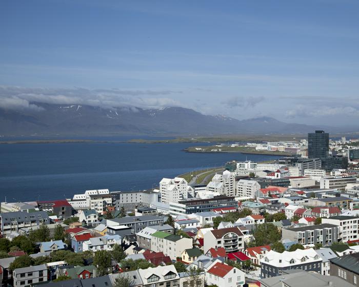 Reykjavik alto4