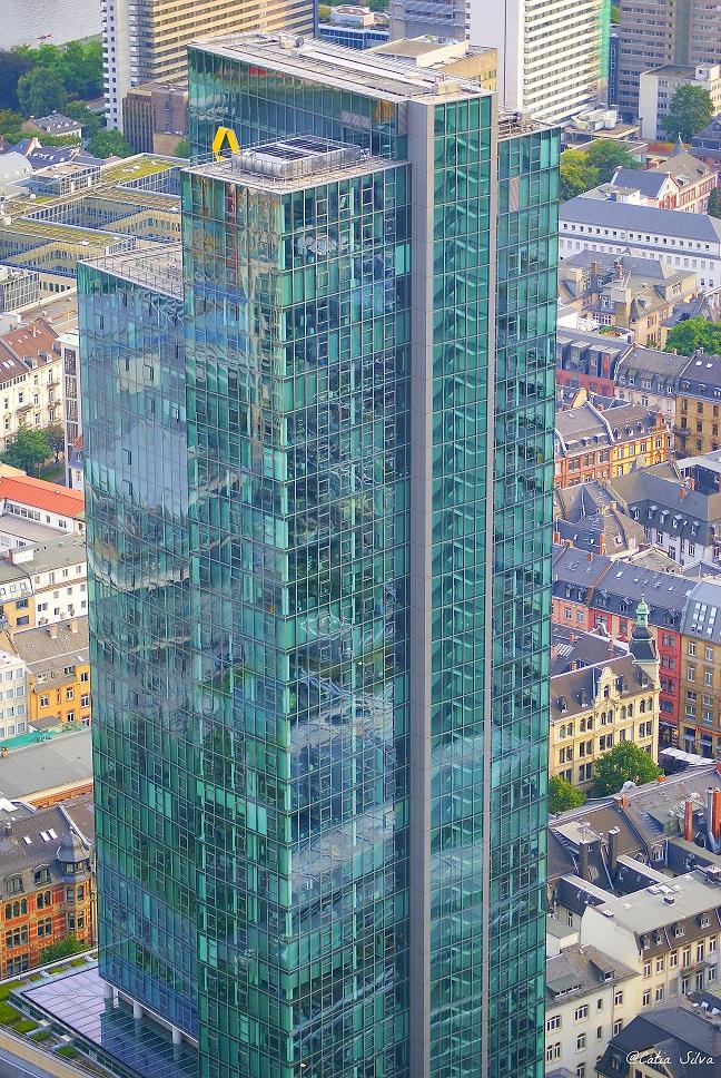 Frankfurt Views  (8)