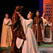 The Winter's Tale_0038