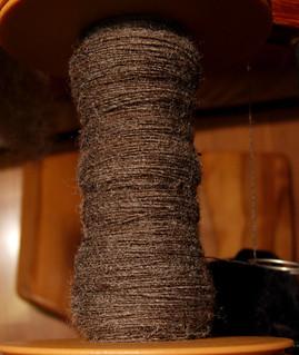 mystery-fine-wool-2