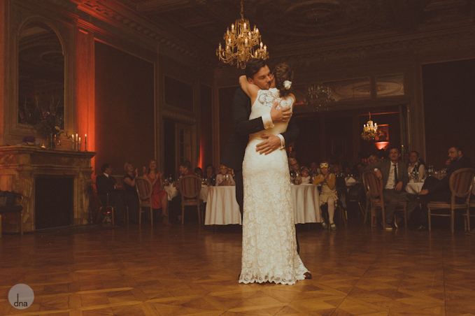 Nicole and Christian wedding Beesenstedt Germany shot by dna photographers 1298