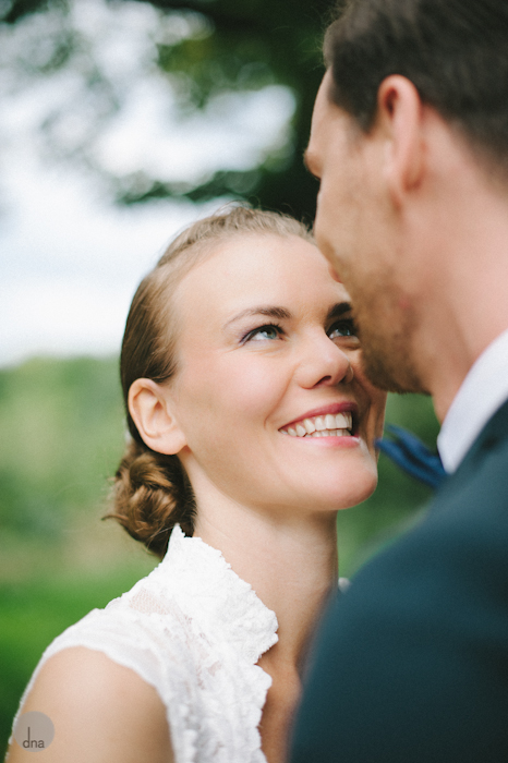 Nicole and Christian wedding Beesenstedt Germany shot by dna photographers 1056