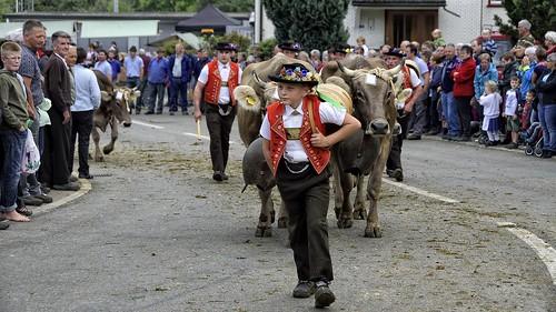 animal geotagged schweiz switzerland cow nikon suisse landwirtschaft che senn sennen nikonshooter urnäsch myswitzerland kantonappenzellausserrhoden nikonschweiz geosetter d5300 capturenx2 ponte1112 nikonswitzerland nikkor18200vrll viewnx2 geo:lat=4731744817 geo:lon=928384265