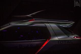 Peugeot-details-@-Paris-2014-13